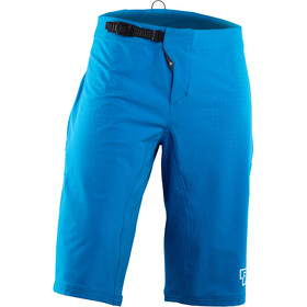 Race Face Ruxton Short Homme, royale